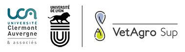 logo-univ-lyon_UCA2.png