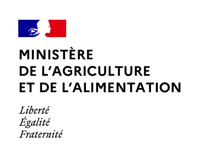 Etablissement sous tutelle du ministère de l'Agriculture et de l'alimentation